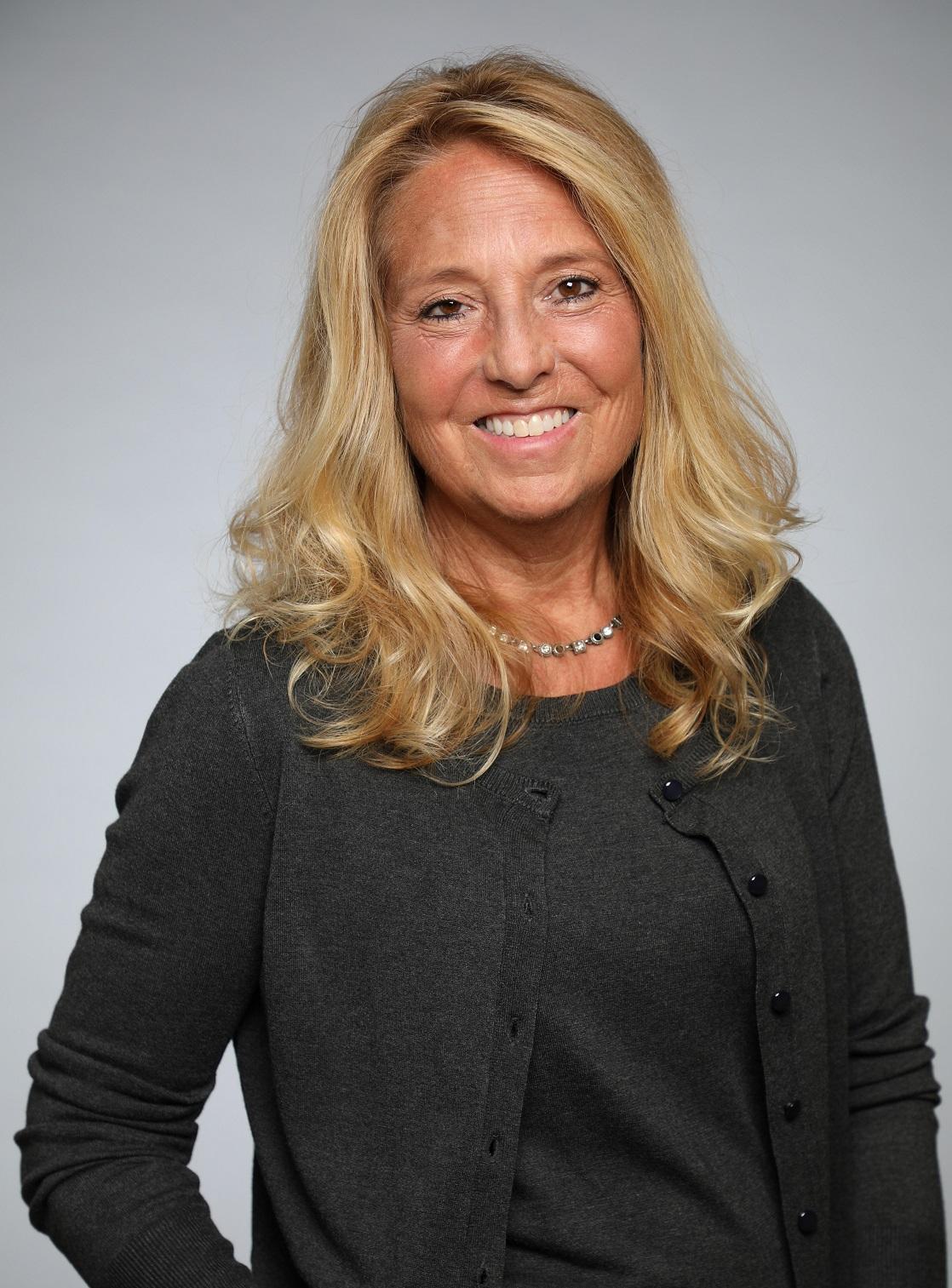 Nicole Heller